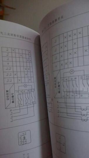 传感器原理及应用 晒单图
