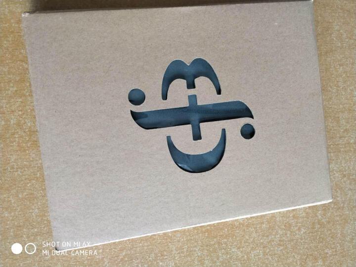 德仕高(Disco) 3108会议文件袋公文包手提文件袋拉链文件袋会议培训手提资料袋 D-3108蓝色单只装 晒单图