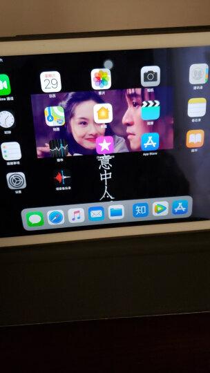 【二手9成新】Apple iPad6 Air2 苹果平板电脑 9.7英寸 金色 air2 64G WiFi版 晒单图