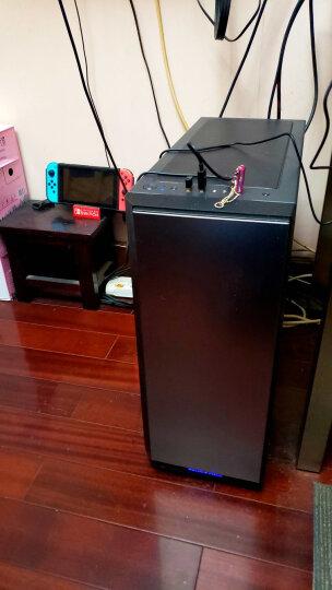 EiT 酷睿i7-9700K/技嘉2080TI/金士顿16G/游戏水冷台式组装电脑主机DIY组装主机 晒单图