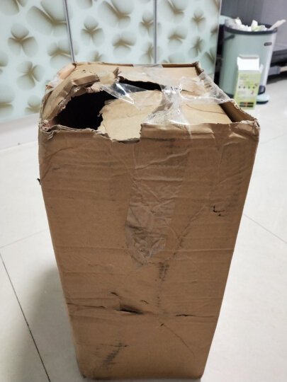 幽幽兔 结婚用品喜糖盒糖果盒可装烟糖果袋手提回礼袋 恋爱单车一包 小号50个装 晒单图