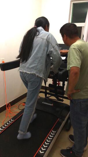 立久佳 智能体重秤 家用健康秤 电子秤 精度高 APP数据测量 led灯显示 晒单图
