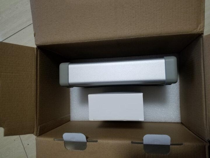 英得尔原装车载冰箱专用锂电池 户外移动电源 晒单图