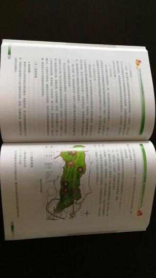 特色休闲农业经典规划案例赏析 晒单图