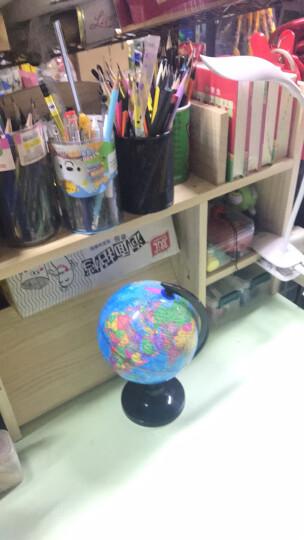 晨光(M&G)政区地球仪Ф32cm单个装 ASD99822 晒单图