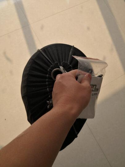 台湾SOL摩托车头盔男女冬季保暖防雾全盔机车跑车赛车越野盔四季安全帽有超大码3XL 配维迈通蓝牙V6头盔颜色留言 M(适合54-56cm头围) 晒单图