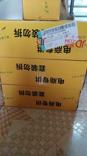 福仁缘 枇杷原浆饮料 果蔬汁 245ml*12听 礼品装 四川仁寿特产 晒单图