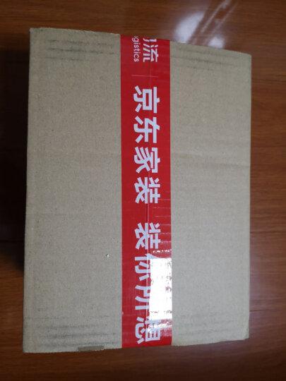 伟龙 中国特色礼品 中国风京剧脸谱餐具套装 商务礼品 送客户 出国外事送老外送长辈礼物 三件套 晒单图