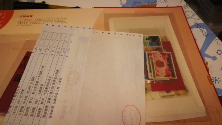 东吴收藏 特49-特72 老纪特盖销邮票 集邮 特56 蝴蝶 晒单图