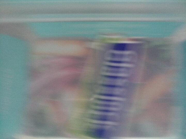 Glasslock韩国进口钢化玻璃保鲜盒耐热微波炉饭盒 MCRB071 晒单图
