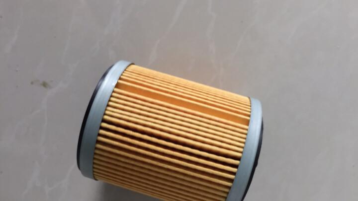 马勒(MAHLE)机油滤清器/机滤OX781(海马3 1.6/旗云1.6/力帆520 1.6)厂家直发 晒单图