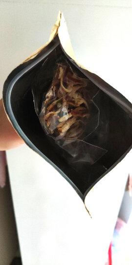 北京同仁堂 酸梅汤茶包150g 自制酸梅汤原料包 含乌梅山楂干陈皮橘皮 5袋 晒单图