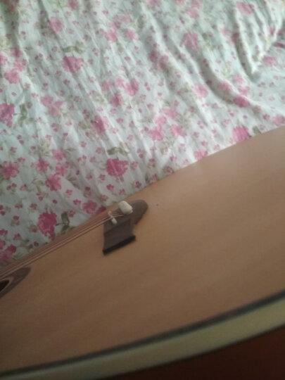 吉他开裂维修太棒胶 2代木工胶水 制作乐器胶 修理琴头琴码吉他胶 30ML原装木胶(分装) 晒单图