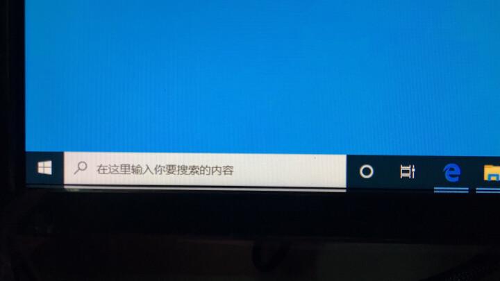 戴尔(DELL)SE2416HM 23.8英寸微边框 广视角IPS屏 电脑显示器自营 晒单图