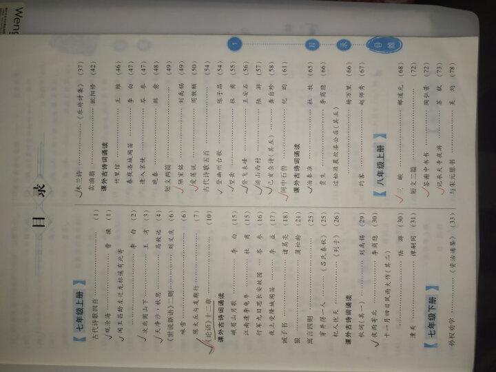 惠普(HP) 2621彩色喷墨无线打印机一体机(打印、扫描,复印)办公家用 wifi照片学生作业打印 官方标配+803墨盒一套+200张A6相纸 晒单图
