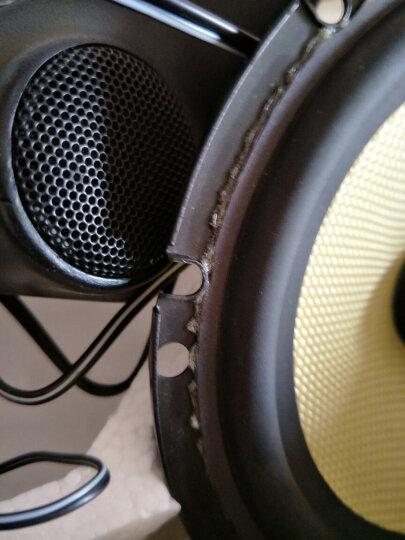 先锋 TS-D1730C 汽车音响套装喇叭  6.5寸 汽车改装喇叭 车载扬声器 晒单图