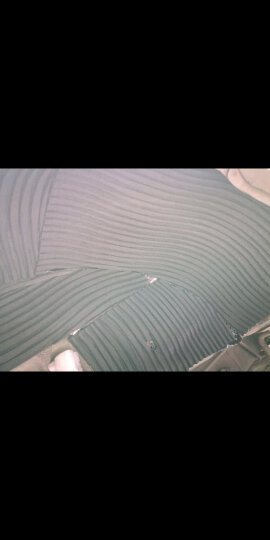 平静汽车隔音材料 丁基橡胶层阻尼内饰吸声白棉 自粘止振温莎棉 隔音吸声棉 晒单图