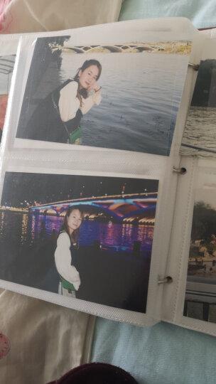 亮丽(SPLENDID)照片冲印套餐 6英寸照片30张+相册 洗照片 手机在线冲印 晒单图