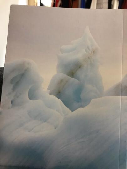 北欧,冰与火之地的寻真之旅 晒单图