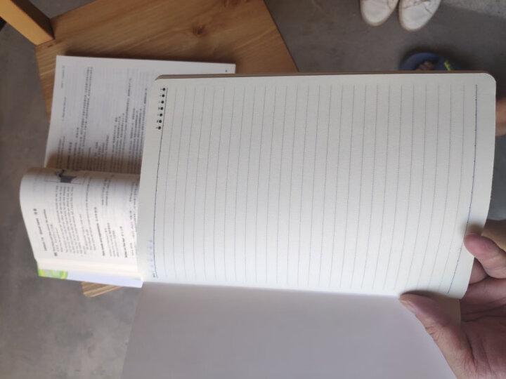 【包邮】新概念英语2 新概念英语第二册 新概念英语2教材学生用书实践与进步英语教材书籍 晒单图