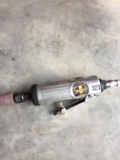 广一 气动刻磨机小风磨气磨风动轮胎补胎打磨机气磨机研磨砂轮机抛光机3mm 6mm 812大号 晒单图