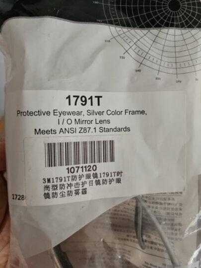 3M 聚氨酯 打蜡专用海绵PN39530 更专业 更耐用 汽车用品 晒单图