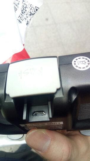 北通(Betop)BTP-5550  蓝牙手柄接收器 黑 晒单图