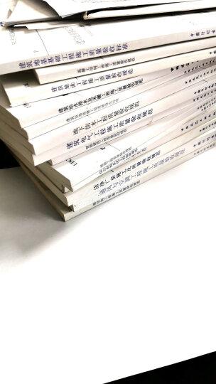 GB50210-2018建筑装饰装修工程质量验收标准 晒单图