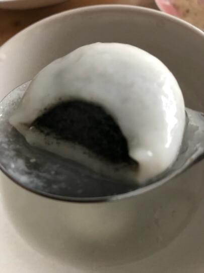 湾仔码头 香糯汤圆 花生口味 200g (10只) 2件起售 晒单图