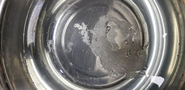 力天(LTIAN)LT-F230P小金钢多功能家用臭氧机果蔬清洗解毒机智能家用洗菜机 晒单图