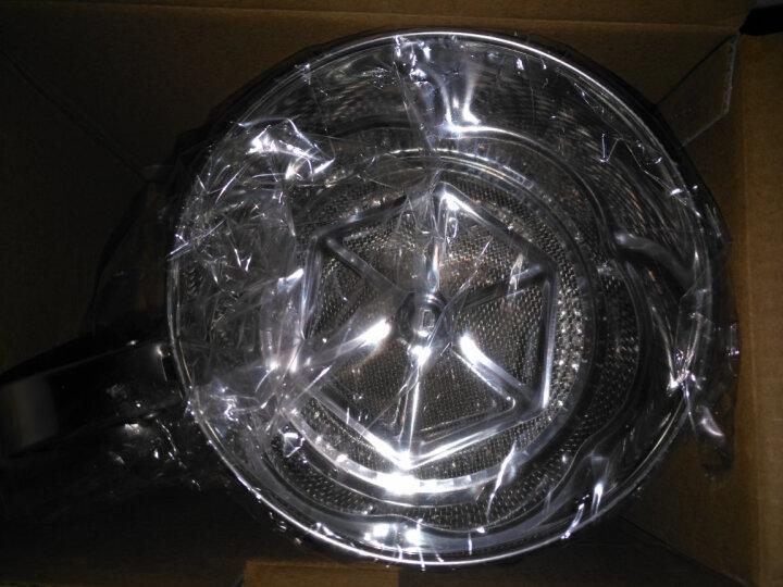 尚烤佳吐司盒吐司烘焙模具防粘面包模具长条折叠土司盒烘焙工具麦甜系列 晒单图