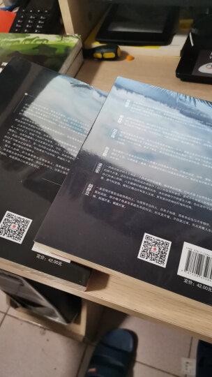 向死而生+世界因你不同: 李开复自传 套装2册 晒单图