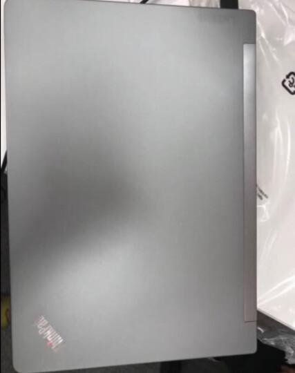 联想ThinkPad New S2 13.3英寸ibm商务办公轻薄金属超极本笔记本电脑 i3 7130u 4GB 128G固态@0PCD 方案4【换成32G内存+512G纯固态硬盘】 晒单图