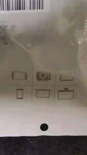凯普世 Type-C数据线 安卓手机快充线充电器线 适用华为P30/Mate20Pro/荣耀10小米89/vivo X27 金色1米 晒单图
