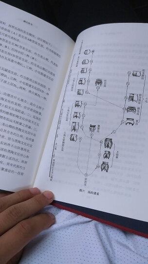 满天星斗:苏秉琦论远古中国 晒单图