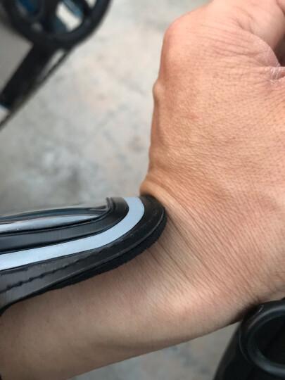 畅尼 手机臂包运动跑步包臂袋手腕包臂带手机壳臂套运动装备男式女士 通用 大屏【6.44英寸内】 vivoiqoo3 neo3 neo855版竞速版 晒单图