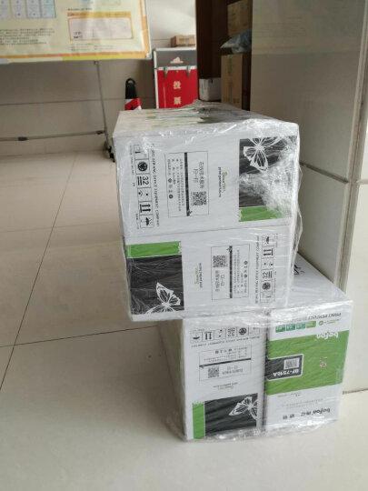得印(befon)Q7516A易加粉黑色硒鼓(适用适用惠普HP5200/5200N/5200TN/5200DTN/5200L/5200LX佳能LBP-3500) 晒单图
