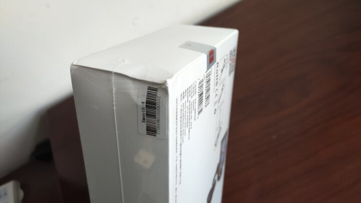 智云(zhi yun)云鹤2代Crane 2稳定器 微单单反手持三轴云台 相机稳定器 晒单图