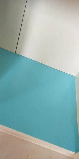 艾多(MULTI-AI) 【买三免一】可裁剪防水防油餐桌垫桌 餐垫隔热垫 橱柜垫 防潮抽屉垫衣柜垫纸 45*150厘米绿色 晒单图
