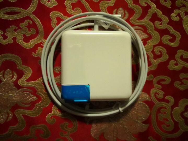 品恒 苹果电脑充电器60w MacBook Pro笔记本电源适配器线 MD313CH/A 晒单图
