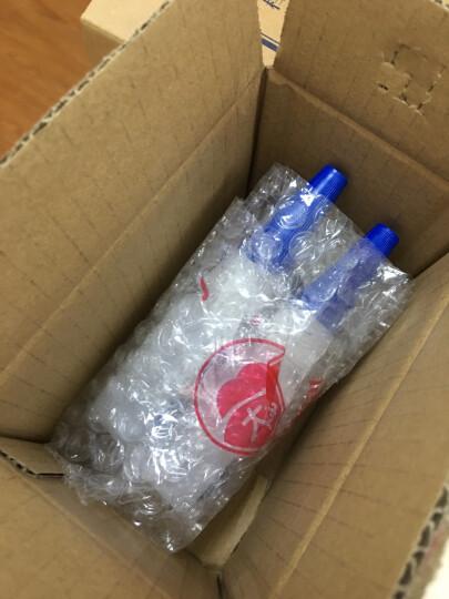 乐泰/loctite 495 瞬干胶 塑料活性快干胶 塑料橡胶金属通用胶水 20g 1支 晒单图