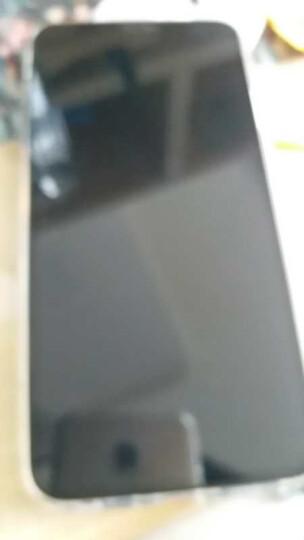 奥多金 手机壳保护套 防摔硅胶透明全包软壳 适用于三星手机套 C8(C7100) 气囊手机壳 晒单图