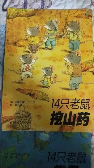 广通塔拉 休闲零食 内蒙古特产奶酪 奶酥蓝莓味88g 晒单图