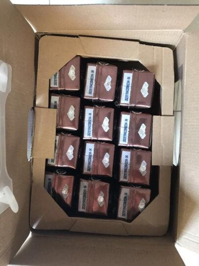 蒙牛 奶特 巧克力牛奶 243ml*12 礼盒装(新老包装随机发货) 晒单图