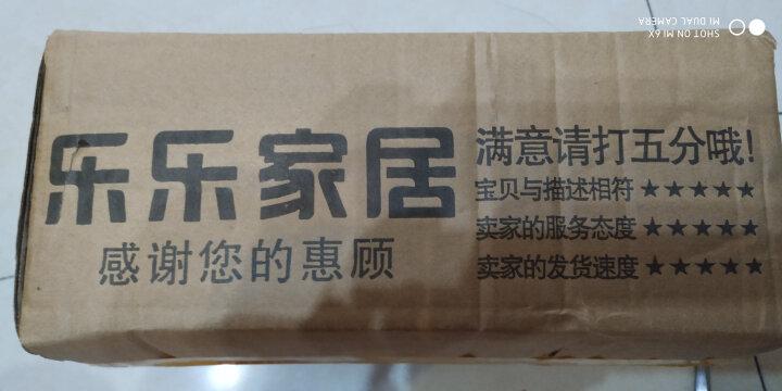 日本品牌食品保鲜密封袋冰箱水果肉类保鲜袋封口袋  冰箱冷藏保鲜膜 M号22*18cm 晒单图
