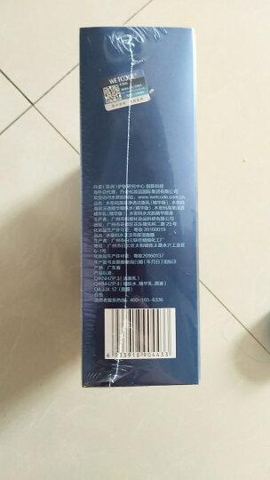 水密码海藻水光肌美颜套装(洁面100g+水120ml+乳120ml+CC霜(自然色)40g+面膜2p)补水化妆品 晒单图
