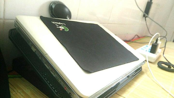 【二手9成新】索尼(Sony)12寸 二手笔记本手提商务超薄游戏本 U7600 2G 80G 晒单图