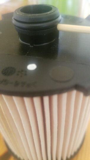 沃尔沃(VOLVO)汽车用品 4S店原厂配件机油滤清器/机油滤芯/机滤 新动力4缸2.0T/S60L 1.5T/S60/V60/XC60 晒单图
