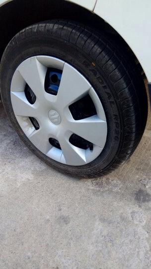 全新正品 朝阳汽车轮胎RP26花纹 静音耐磨 185/55R16 83V新飞度 广本锋范 晒单图