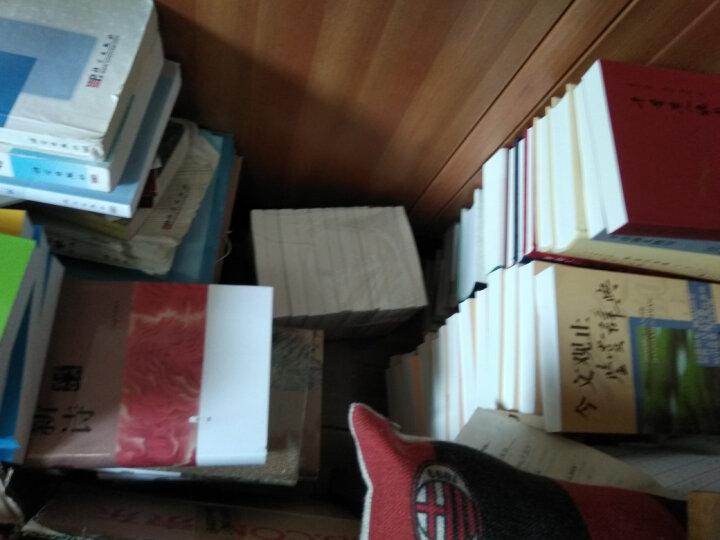 文学鉴赏辞典·古代经典鉴赏系列:荀子鉴赏辞典 晒单图